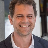 Rogier Liefbroer