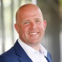 Frank van Herpen