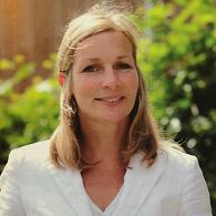 Miriam de Groot